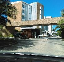 Foto de departamento en renta en  , yucatan, mérida, yucatán, 4369809 No. 01