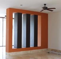 Foto de casa en venta en  , yucatan, mérida, yucatán, 0 No. 05