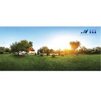 Foto de terreno habitacional en venta en, yucatan, mérida, yucatán, 943377 no 01