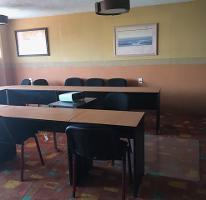 Foto de oficina en venta en yucatan , roma norte, cuauhtémoc, distrito federal, 3286382 No. 01