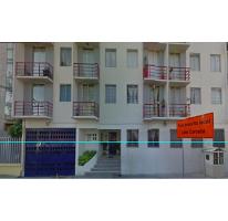 Foto de departamento en renta en yunque 37, artes graficas, venustiano carranza, distrito federal, 2882608 No. 01
