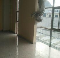Foto de oficina en renta en yurecuaro 171, popular rastro, venustiano carranza, df, 1714776 no 01