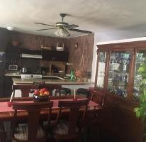 Foto de casa en venta en yute 12, arboledas, querétaro, querétaro, 0 No. 01