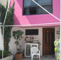 Foto de casa en venta en yutes sn, villa de las flores 1a sección unidad coacalco, coacalco de berriozábal, estado de méxico, 1833626 no 01
