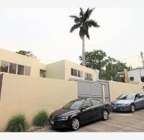 Foto de casa en venta en z 1, tlaltenango, cuernavaca, morelos, 3335839 No. 01
