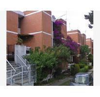Foto de departamento en venta en  36, alianza popular revolucionaria, coyoacán, distrito federal, 2973645 No. 01