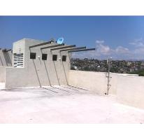 Foto de departamento en venta en z z, chulavista, cuernavaca, morelos, 2778122 No. 01