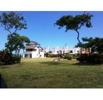 Foto de casa en renta en zabadel 102, residencial el náutico, altamira, tamaulipas, 0 No. 01