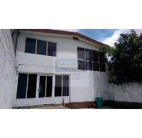 Foto de casa en venta en  , zacango, villa guerrero, méxico, 2587548 No. 01