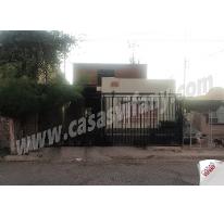 Foto de casa en venta en zacapa , lago de xochimilco, mexicali, baja california, 2798770 No. 01