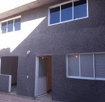 Foto de casa en venta en zacapulas , santa úrsula xitla, tlalpan, distrito federal, 0 No. 01