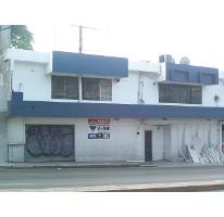 Foto de local en renta en zacatecas 0, guadalupe, tampico, tamaulipas, 2647848 No. 01