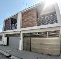 Foto de casa en venta en zacatecas 10-, villa rica, boca del río, veracruz de ignacio de la llave, 0 No. 01