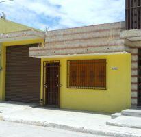 Foto de casa en venta en zacatecas 3613, el castillo, mazatlán, sinaloa, 2198594 no 01