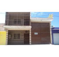Foto de casa en venta en zacatecas 3615, 20 de noviembre, mazatlán, sinaloa, 2198596 no 01