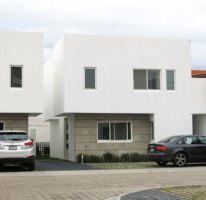 Foto de casa en venta en zacatecas 511, jurica acueducto, querétaro, querétaro, 2080736 no 01