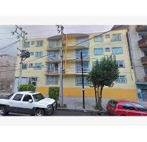 Foto de departamento en venta en  67, roma norte, cuauhtémoc, distrito federal, 2850675 No. 01