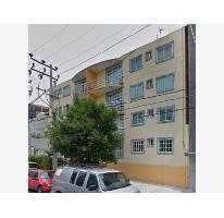Foto de departamento en venta en zacatecas 67, roma norte, cuauhtémoc, distrito federal, 0 No. 01