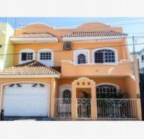 Foto de casa en venta en zacatecas 809, alameda, mazatlán, sinaloa, 1710972 no 01