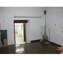 Foto de casa en renta en  , zacatecas centro, zacatecas, zacatecas, 1743031 No. 01