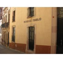 Propiedad similar 2599829 en Zacatecas Centro.