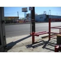 Foto de local en renta en  , zacatecas, mexicali, baja california, 2725384 No. 01