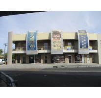 Foto de local en renta en  , zacatecas, mexicali, baja california, 2756212 No. 01