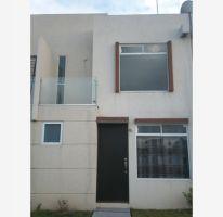 Foto de casa en venta en zacatenco, 19 de septiembre, ecatepec de morelos, estado de méxico, 1606996 no 01