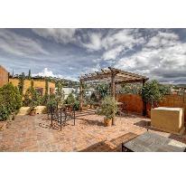 Foto de casa en venta en zacateros , san miguel de allende centro, san miguel de allende, guanajuato, 2734428 No. 04