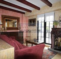 Foto de casa en venta en zacateros , san miguel de allende centro, san miguel de allende, guanajuato, 0 No. 01