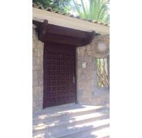 Foto de departamento en venta en zacatlán 7, rincón de la paz, puebla, puebla, 2412346 No. 01