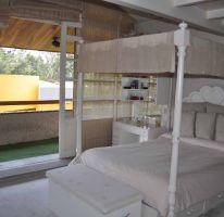 Foto de casa en condominio en venta en, zacayucan peña pobre, tlalpan, df, 1624160 no 01