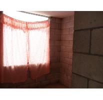 Foto de casa en venta en zacoalco 418, la ribera, san francisco de los romo, aguascalientes, 2687723 No. 02