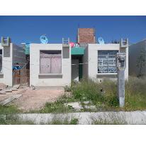 Foto de casa en venta en  418, la ribera, san francisco de los romo, aguascalientes, 2997612 No. 01