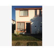 Foto de casa en venta en  1, llano largo, acapulco de juárez, guerrero, 2975404 No. 01