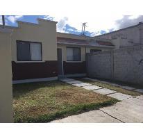 Foto de casa en venta en  122, pachuquilla, mineral de la reforma, hidalgo, 2854033 No. 01