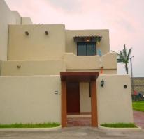 Foto de casa en venta en zafiro 20, club de golf villa rica, alvarado, veracruz, 409491 no 01