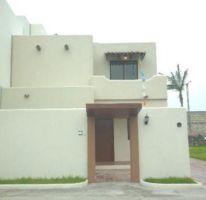 Foto de casa en venta en zafiro 20, reforma, veracruz, veracruz, 585782 no 01