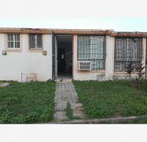 Foto de casa en venta en zafiro 35, llano largo, acapulco de juárez, guerrero, 2097480 no 01
