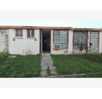 Foto de casa en venta en  35, llano largo, acapulco de juárez, guerrero, 2097480 No. 01