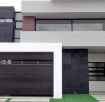 Foto de casa en venta en zafiro, club de golf villa rica, alvarado, veracruz, 2385995 no 01