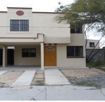 Foto de casa en venta en zafiro , fuentes de guadalupe, guadalupe, nuevo león, 0 No. 01