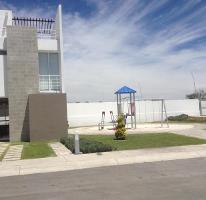 Foto de casa en venta en zakia 200, residencial el refugio, querétaro, querétaro, 0 No. 01