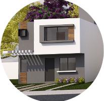 Foto de casa en venta en zakia ambar, la pradera, el marqués, querétaro, 1929579 no 01