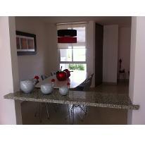 Foto de casa en venta en  , el marqués, querétaro, querétaro, 2393756 No. 01