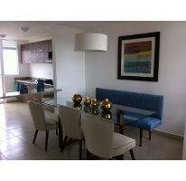 Foto de casa en venta en  , el marqués, querétaro, querétaro, 2393760 No. 01