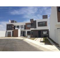 Foto de casa en venta en zakia , el marqués, querétaro, querétaro, 2732289 No. 01