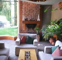 Foto de casa en venta en  , zamarrero, zinacantepec, méxico, 1331085 No. 01