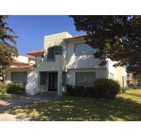 Foto de casa en venta en  , zamarrero, zinacantepec, méxico, 2961291 No. 01