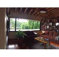 Foto de casa en venta en  , zamarrero, zinacantepec, méxico, 2978850 No. 01